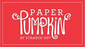 Stampin' Up! PAPER PUMPKIN – Fun without the fuss